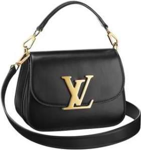 Louis Vuitton Vivienne / 3350€